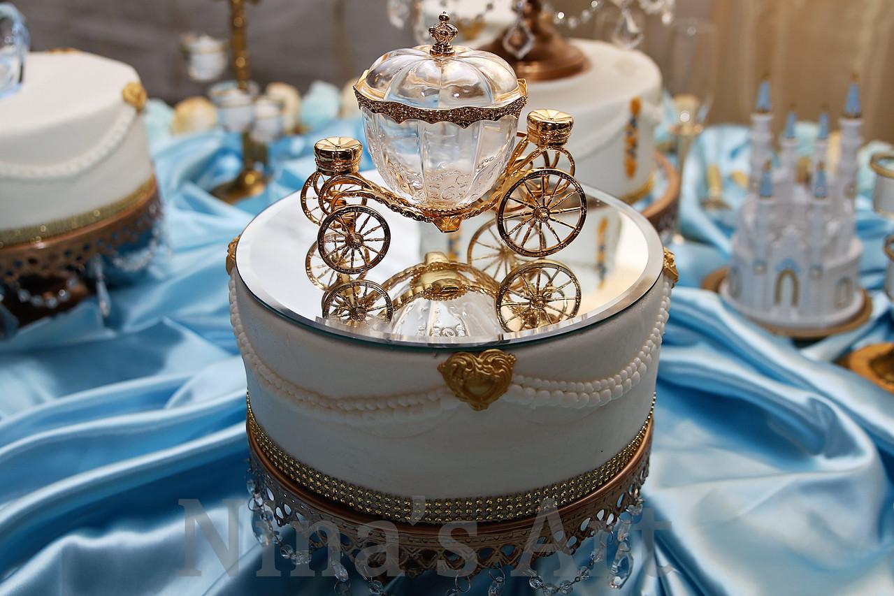 Anderson Wedding  (287)