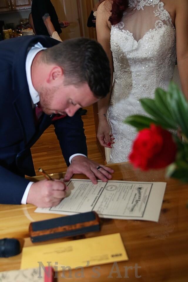 Anderson Wedding  (426)
