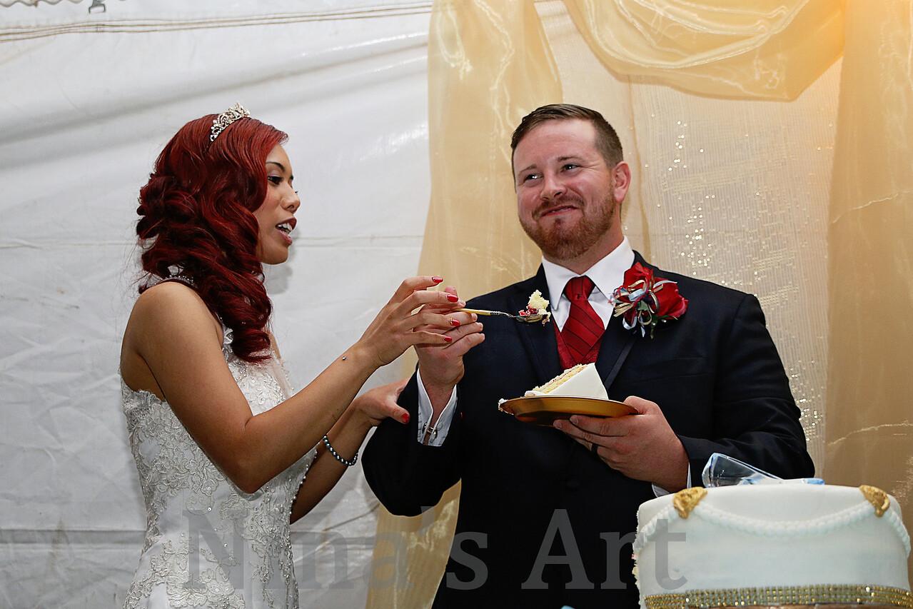 Anderson Wedding  (514)