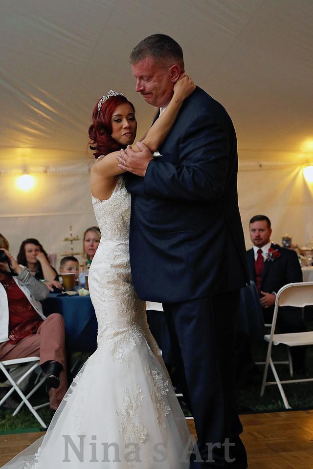 Anderson Wedding  (530)