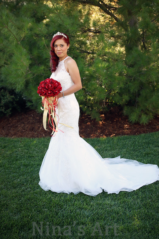 Anderson Wedding  (164)