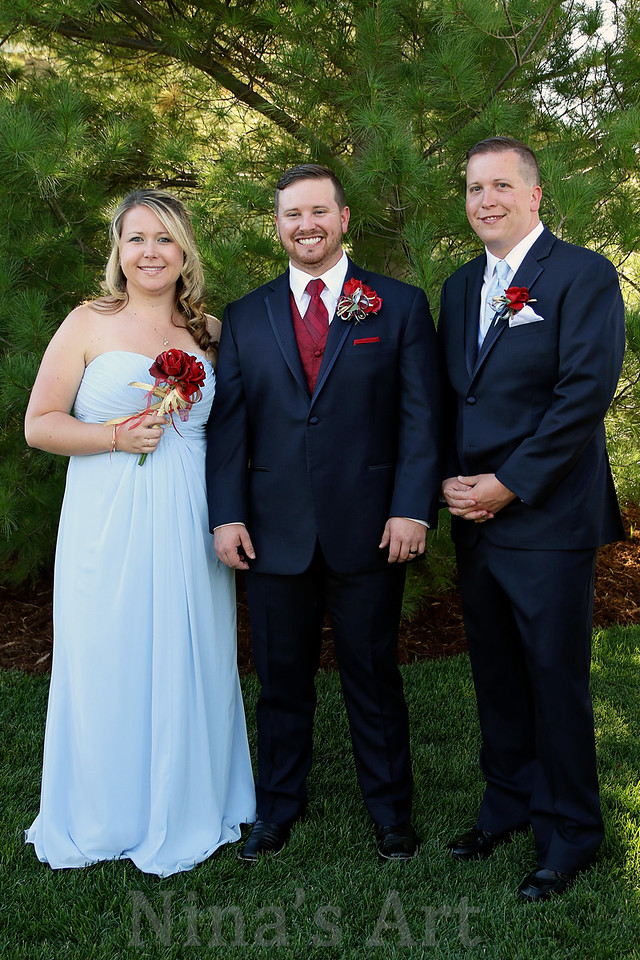Anderson Wedding  (211)