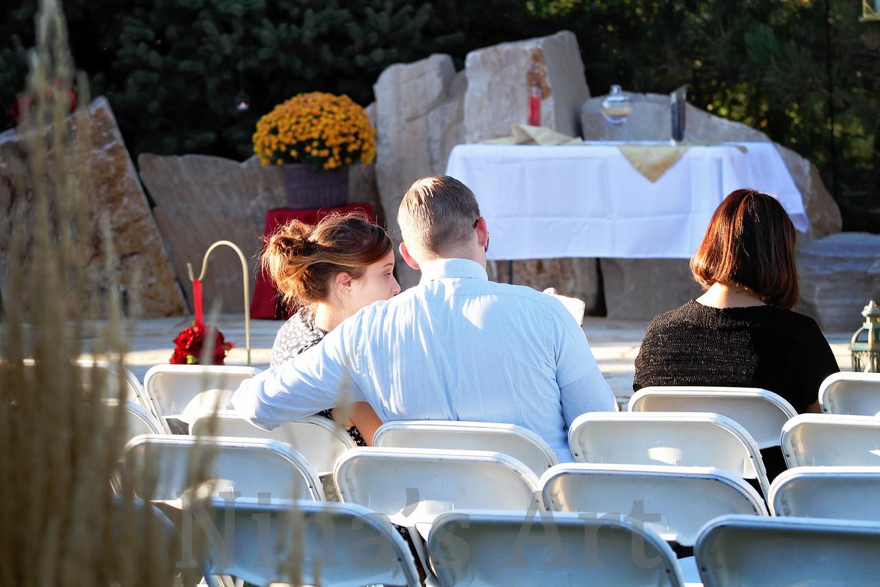 Anderson Wedding  (292)