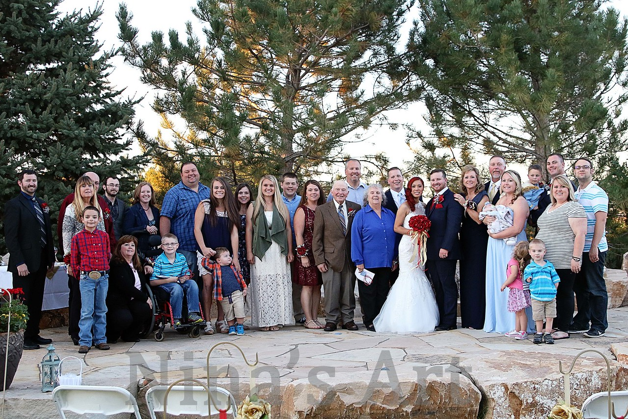 Anderson Wedding  (436)