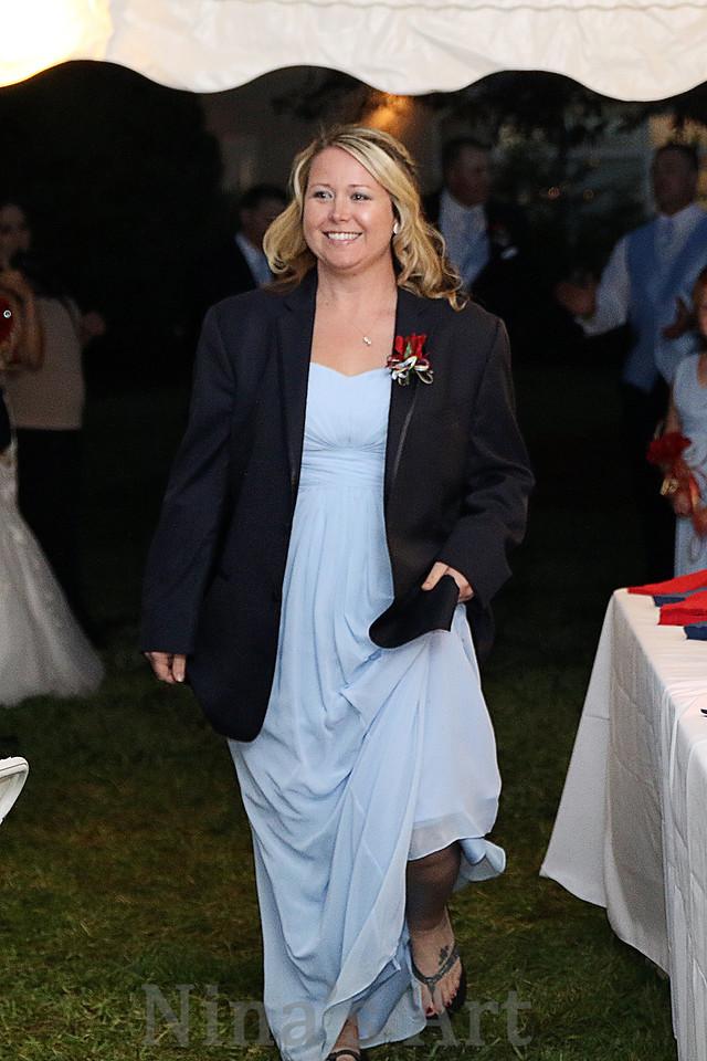 Anderson Wedding  (483)