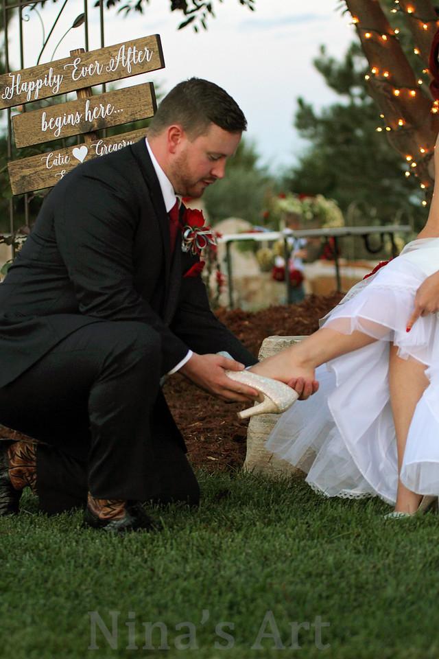 Anderson Wedding  (454)