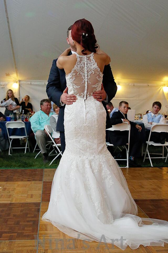 Anderson Wedding  (525)