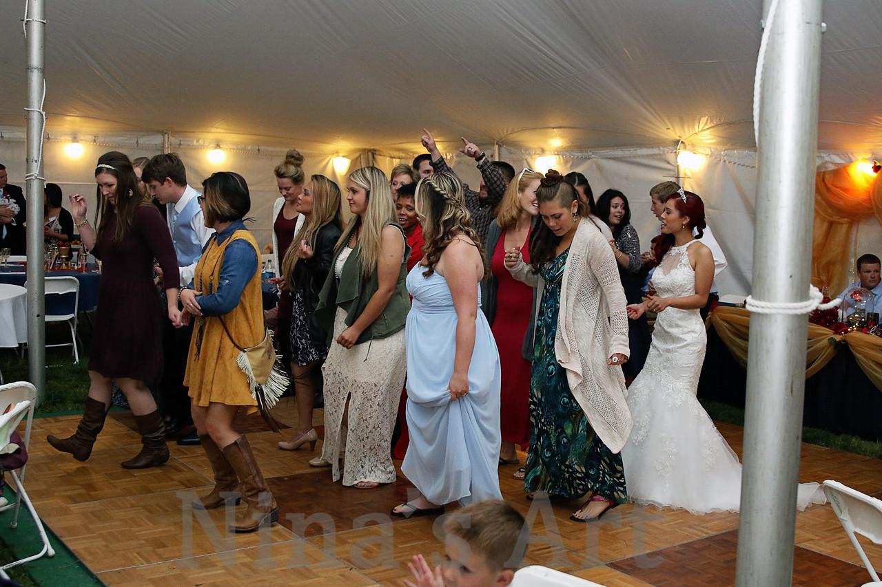 Anderson Wedding  (552)