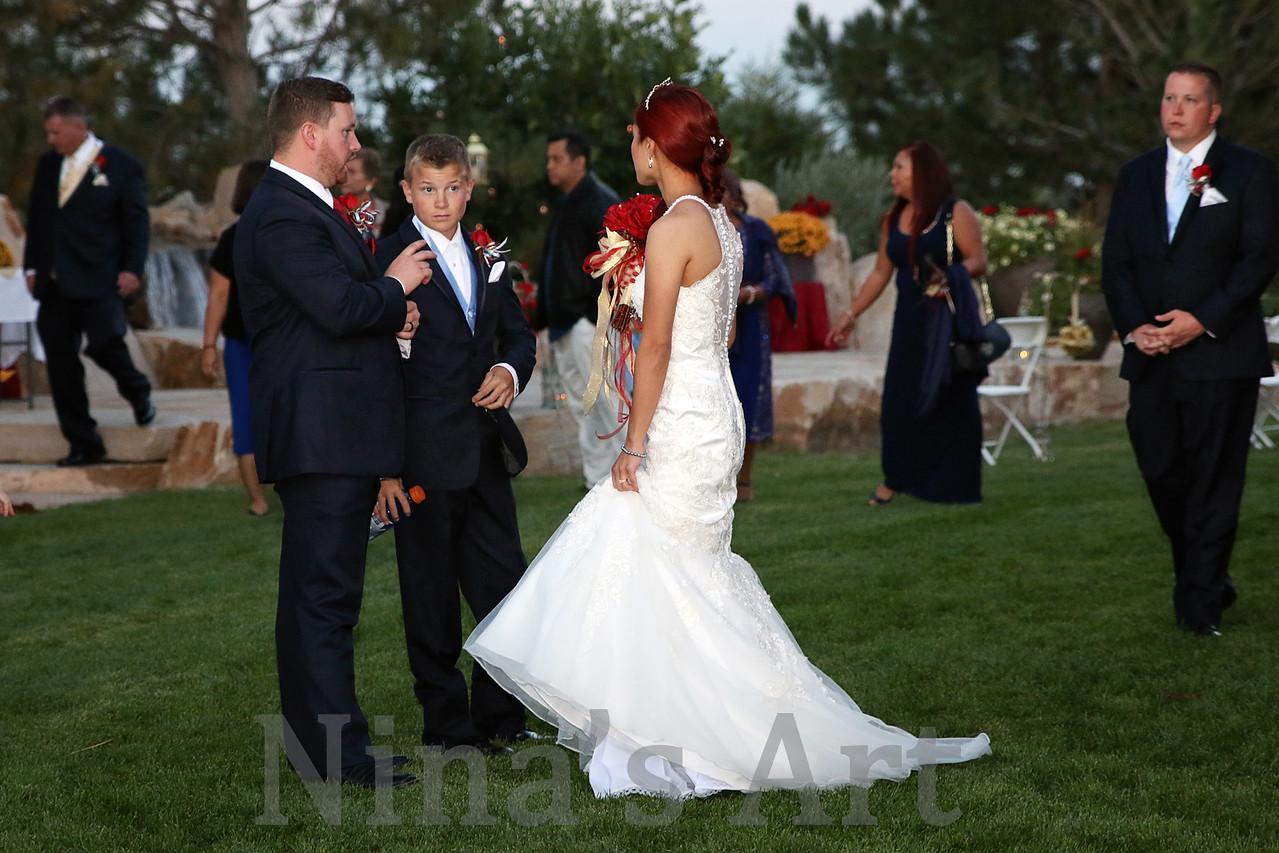 Anderson Wedding  (472)