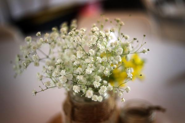 Dyess wedding (1)