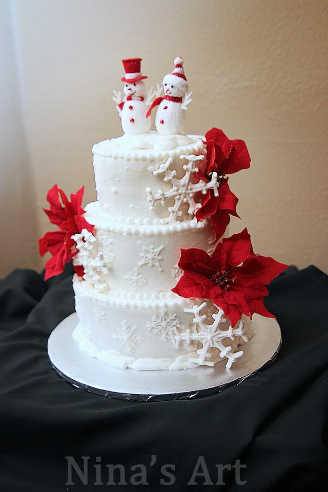 Bennett Wedding (131)