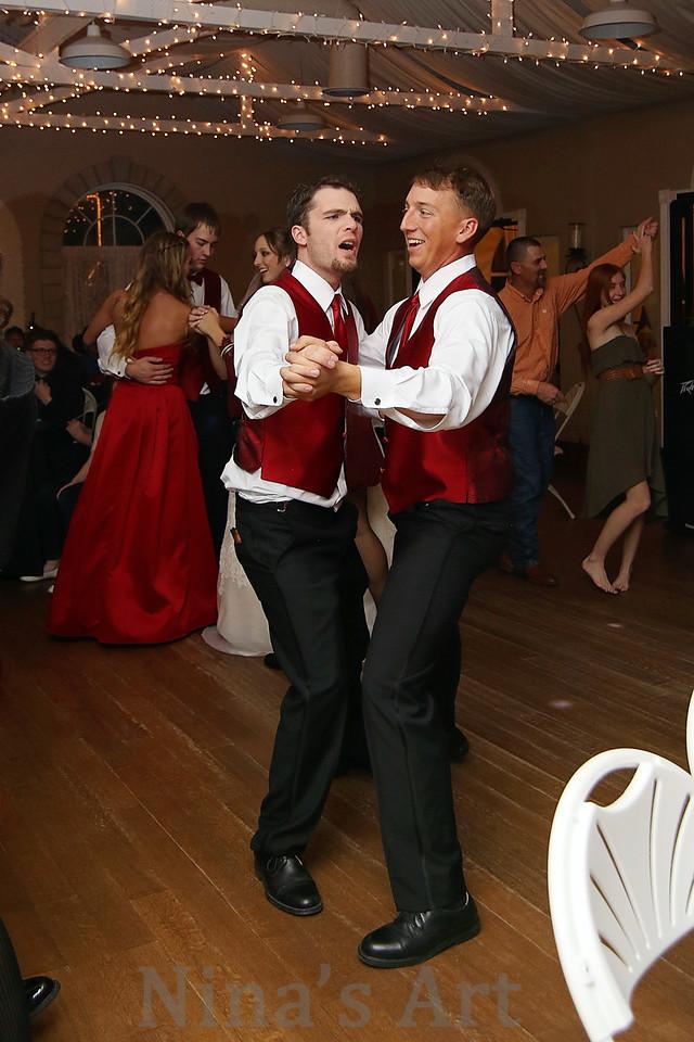 Bennett Wedding (454)