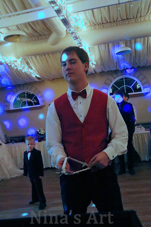 Bennett Wedding (462)
