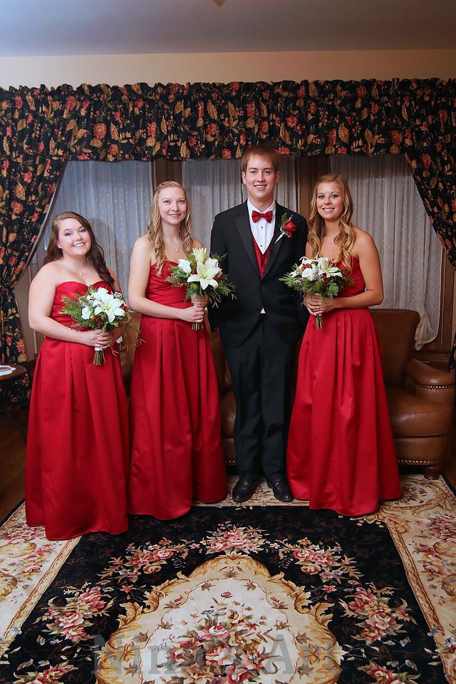 Bennett Wedding (250)