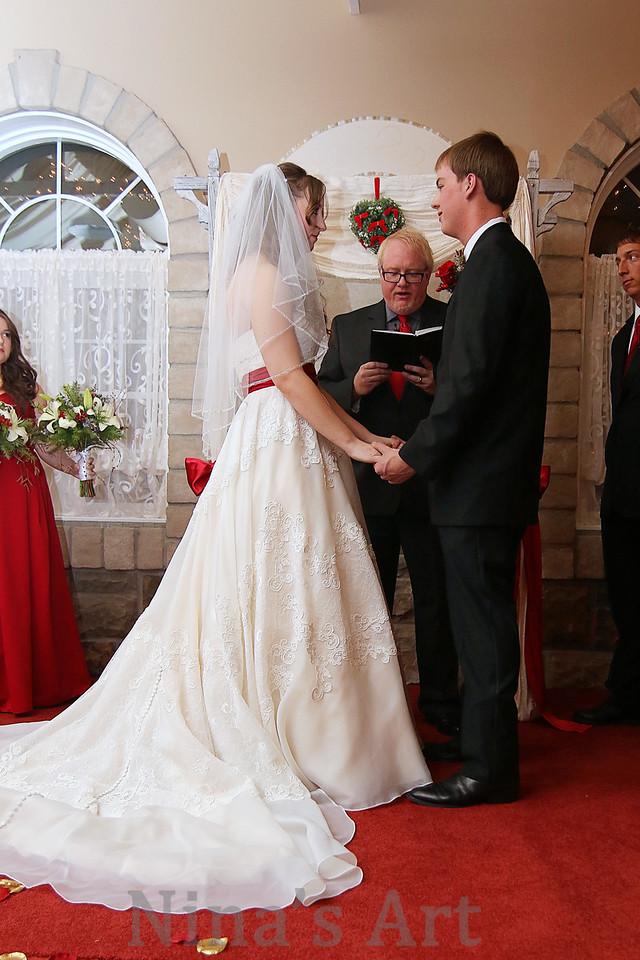 Bennett Wedding (181)
