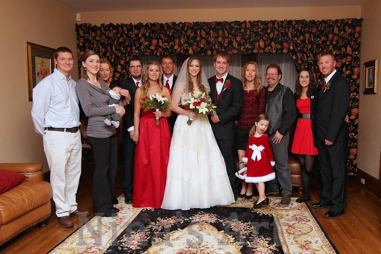 Bennett Wedding (292)