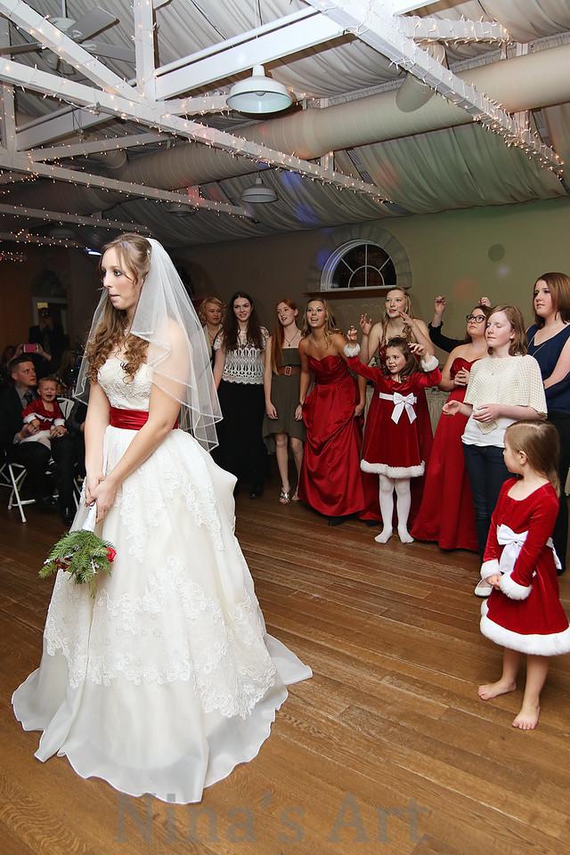 Bennett Wedding (458)