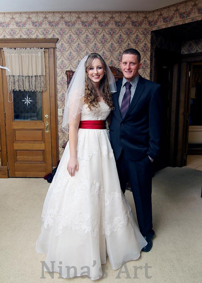Bennett Wedding (127)