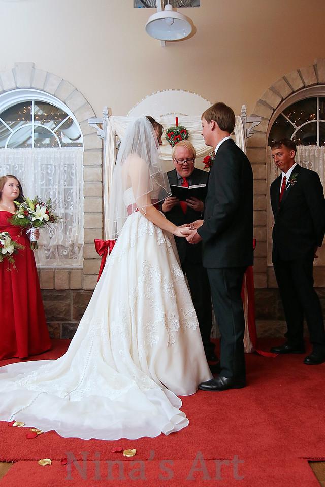 Bennett Wedding (197)