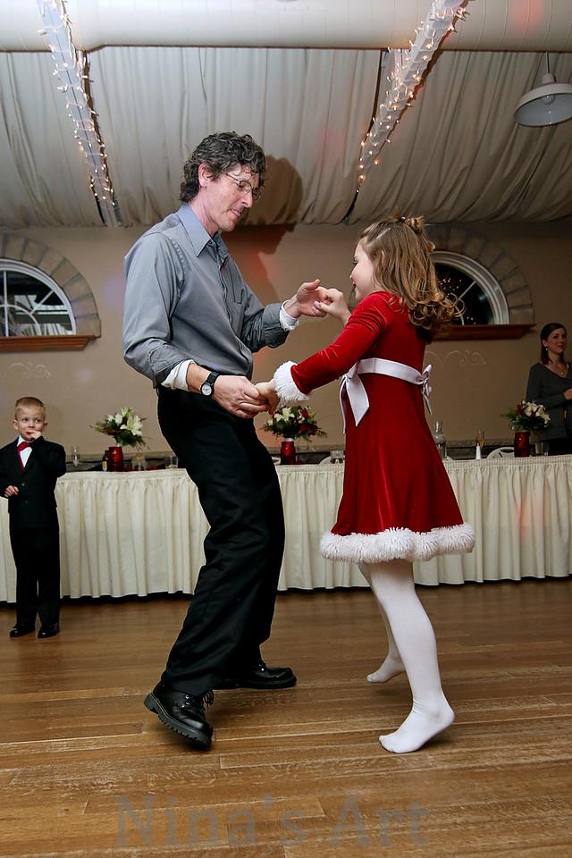 Bennett Wedding (435)