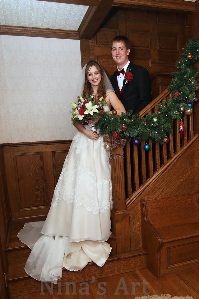 Bennett Wedding (334)