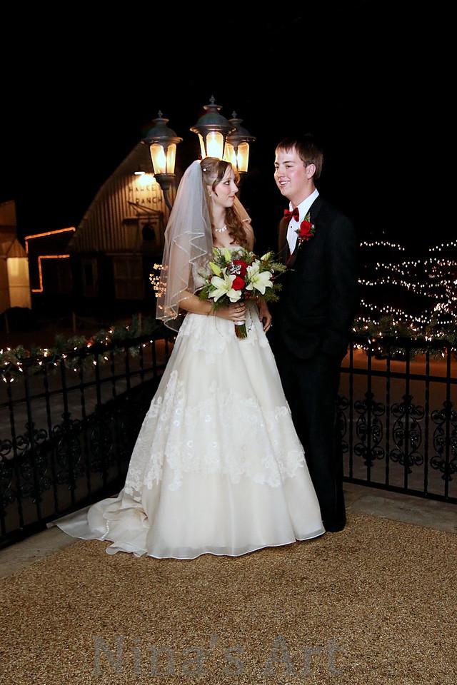 Bennett Wedding (344)