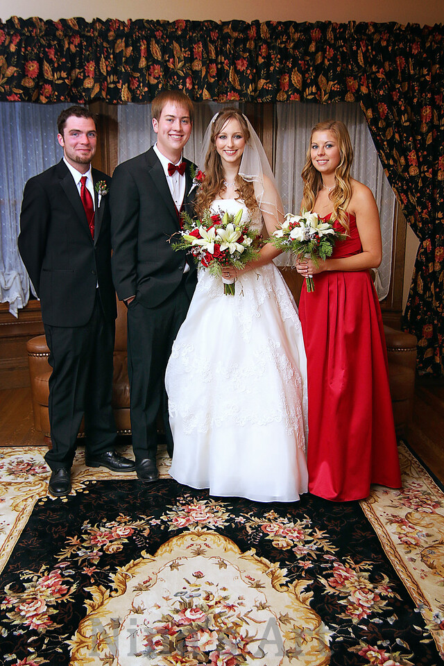 Bennett Wedding (242)