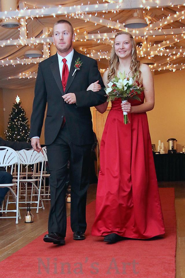Bennett Wedding (147)
