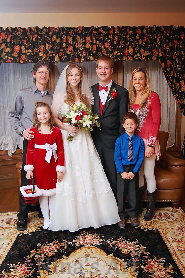 Bennett Wedding (280)