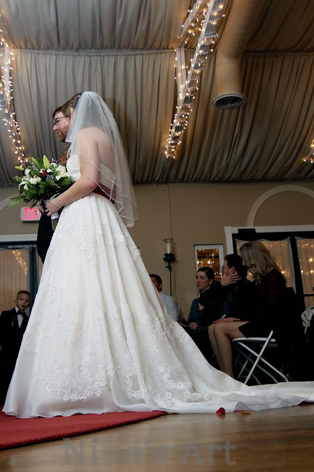Bennett Wedding (164)