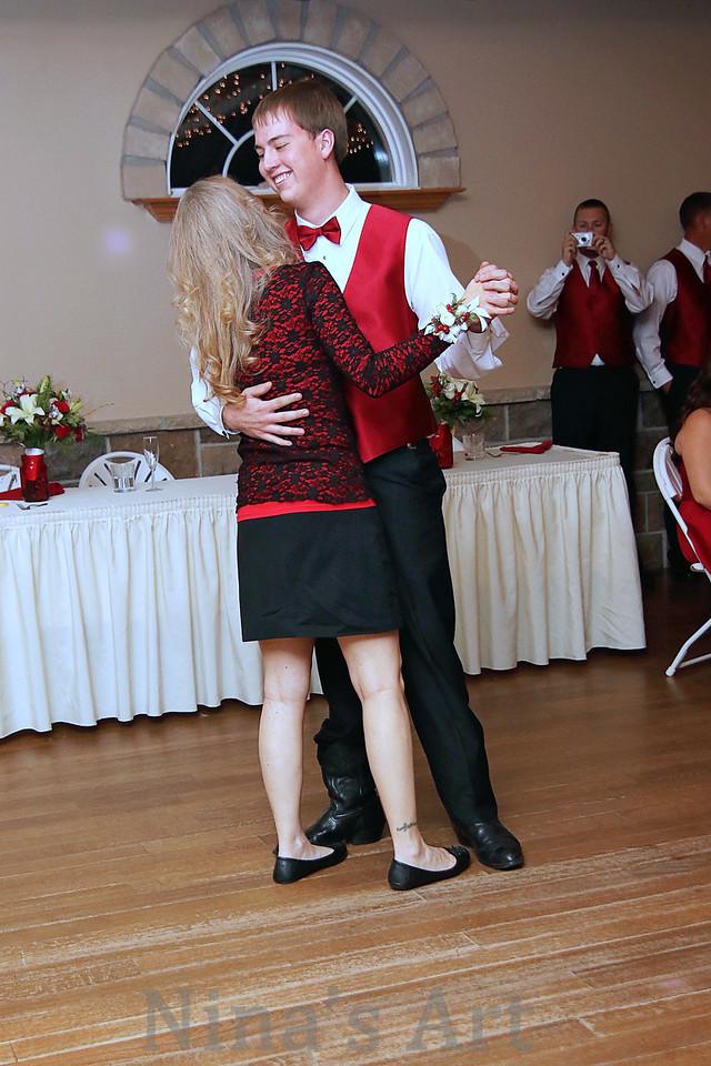Bennett Wedding (424)