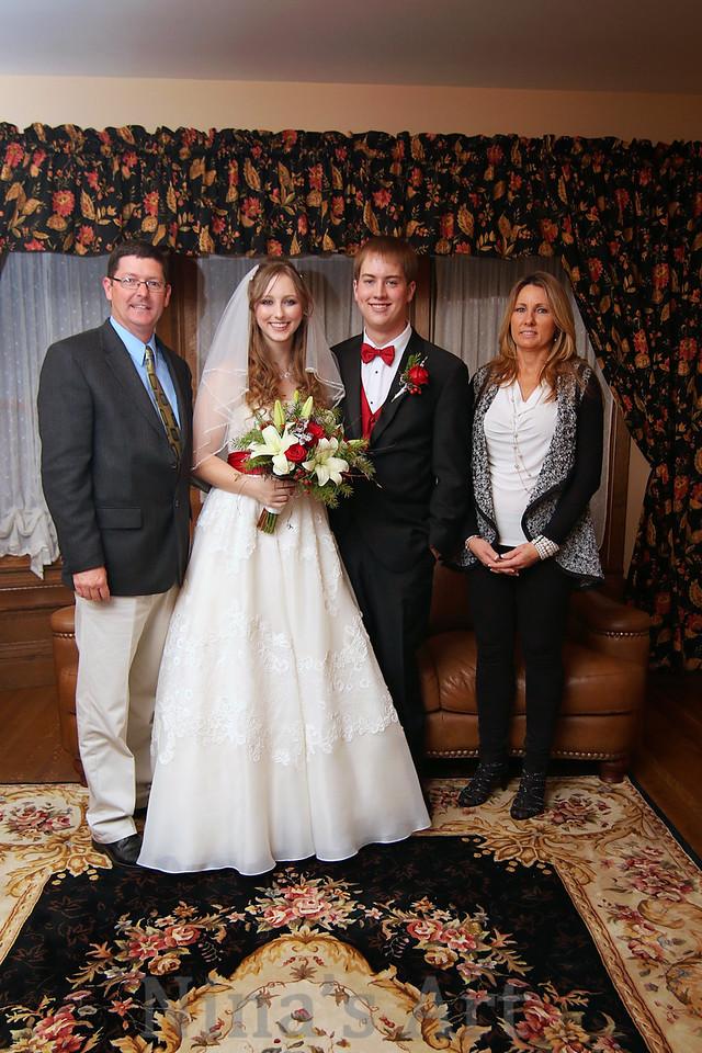 Bennett Wedding (282)
