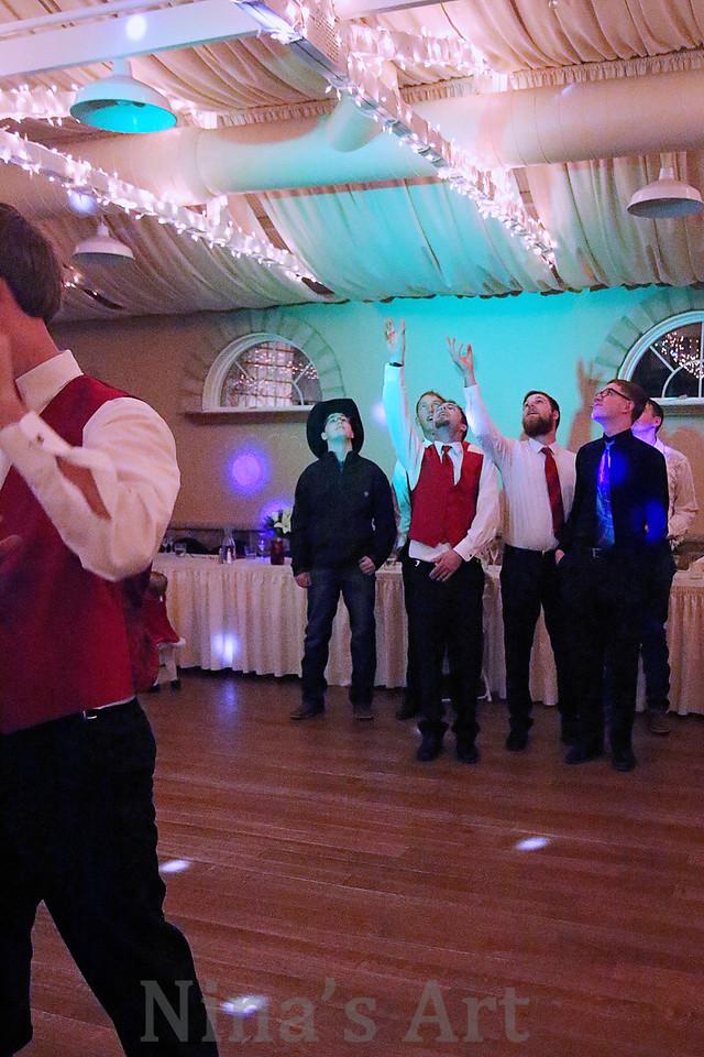 Bennett Wedding (466)