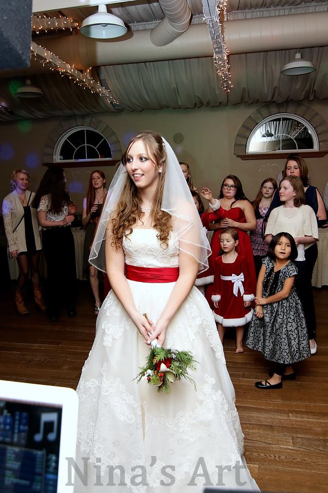 Bennett Wedding (457)
