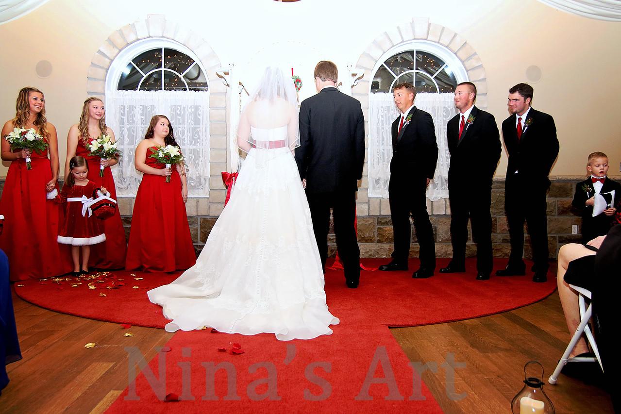 Bennett Wedding (171)