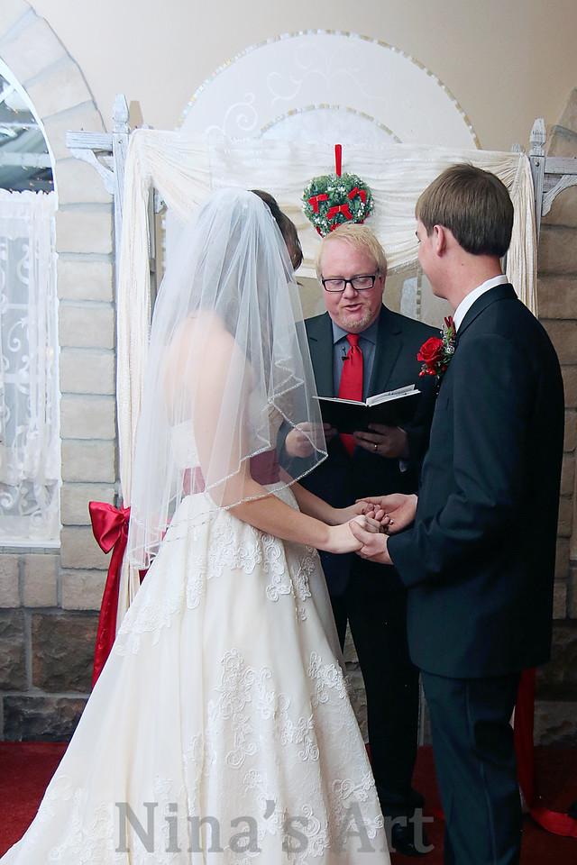 Bennett Wedding (195)
