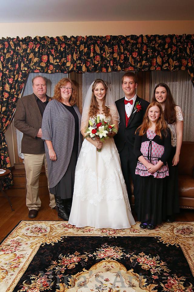 Bennett Wedding (321)