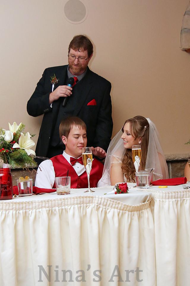 Bennett Wedding (383)
