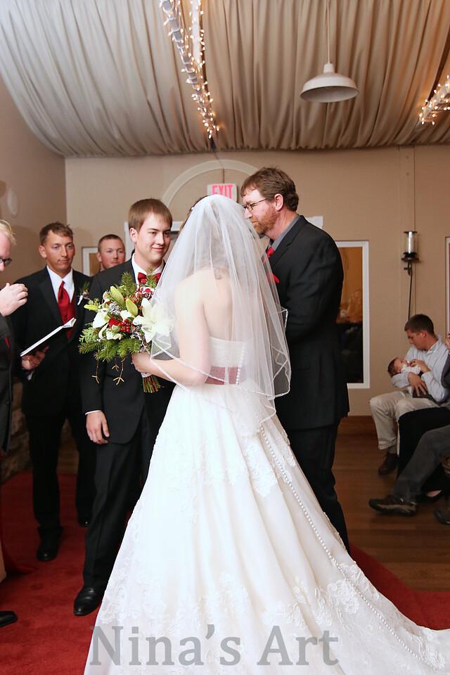 Bennett Wedding (169)