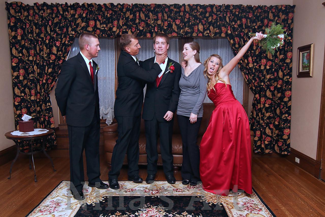 Bennett Wedding (301)