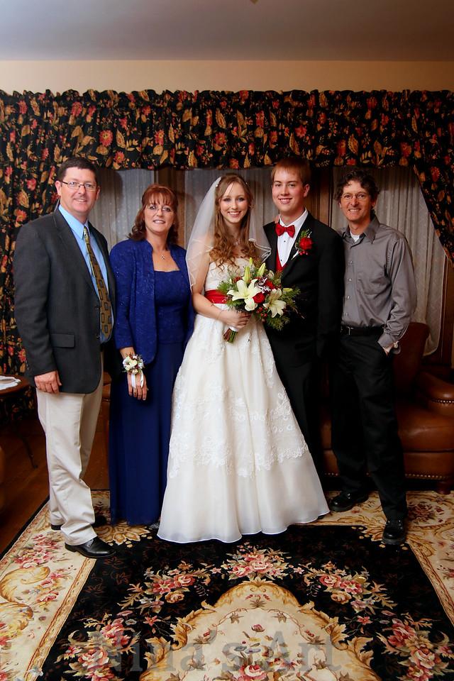 Bennett Wedding (287)