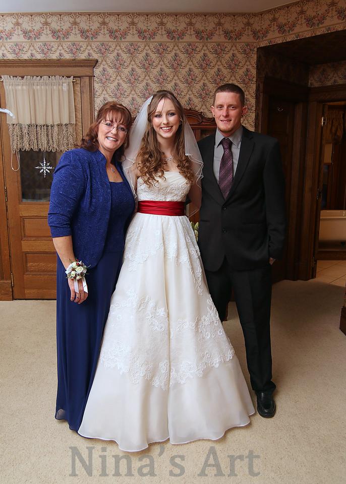 Bennett Wedding (130)