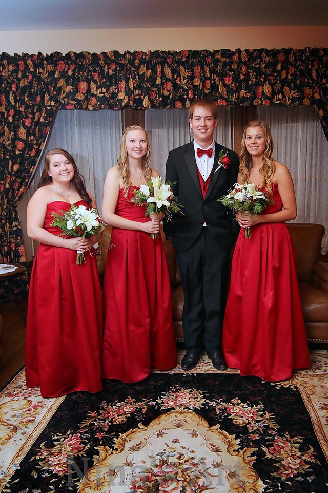 Bennett Wedding (251)