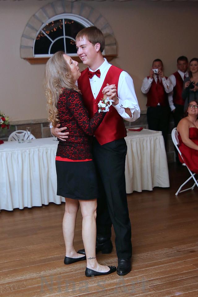 Bennett Wedding (426)