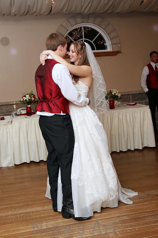 Bennett Wedding (413)