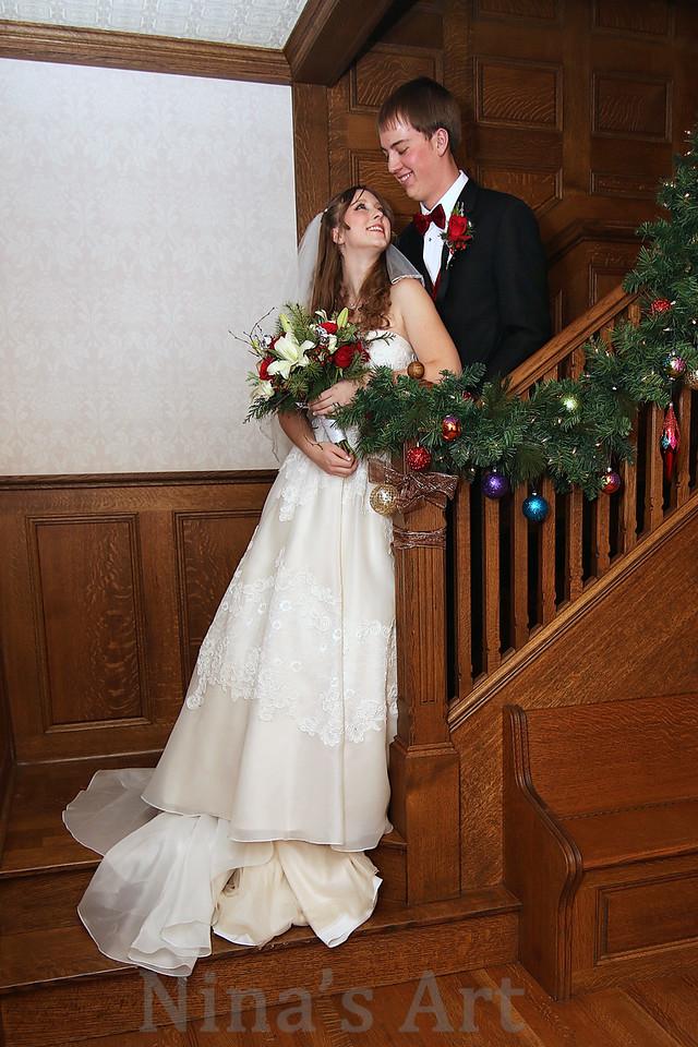 Bennett Wedding (337)