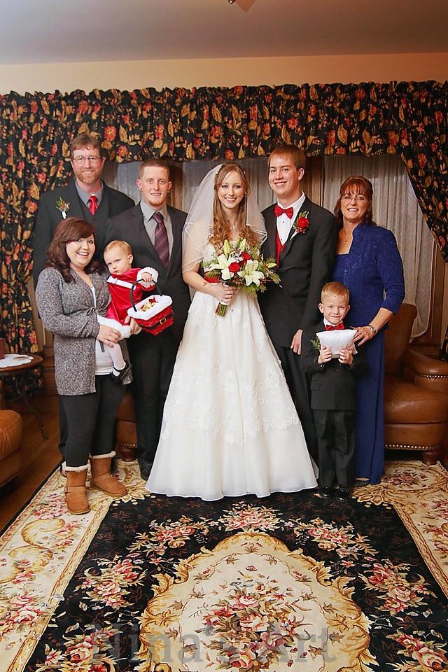 Bennett Wedding (275)