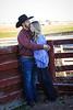 Mitchell + Jenna (8)