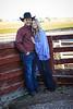 Mitchell + Jenna (7)
