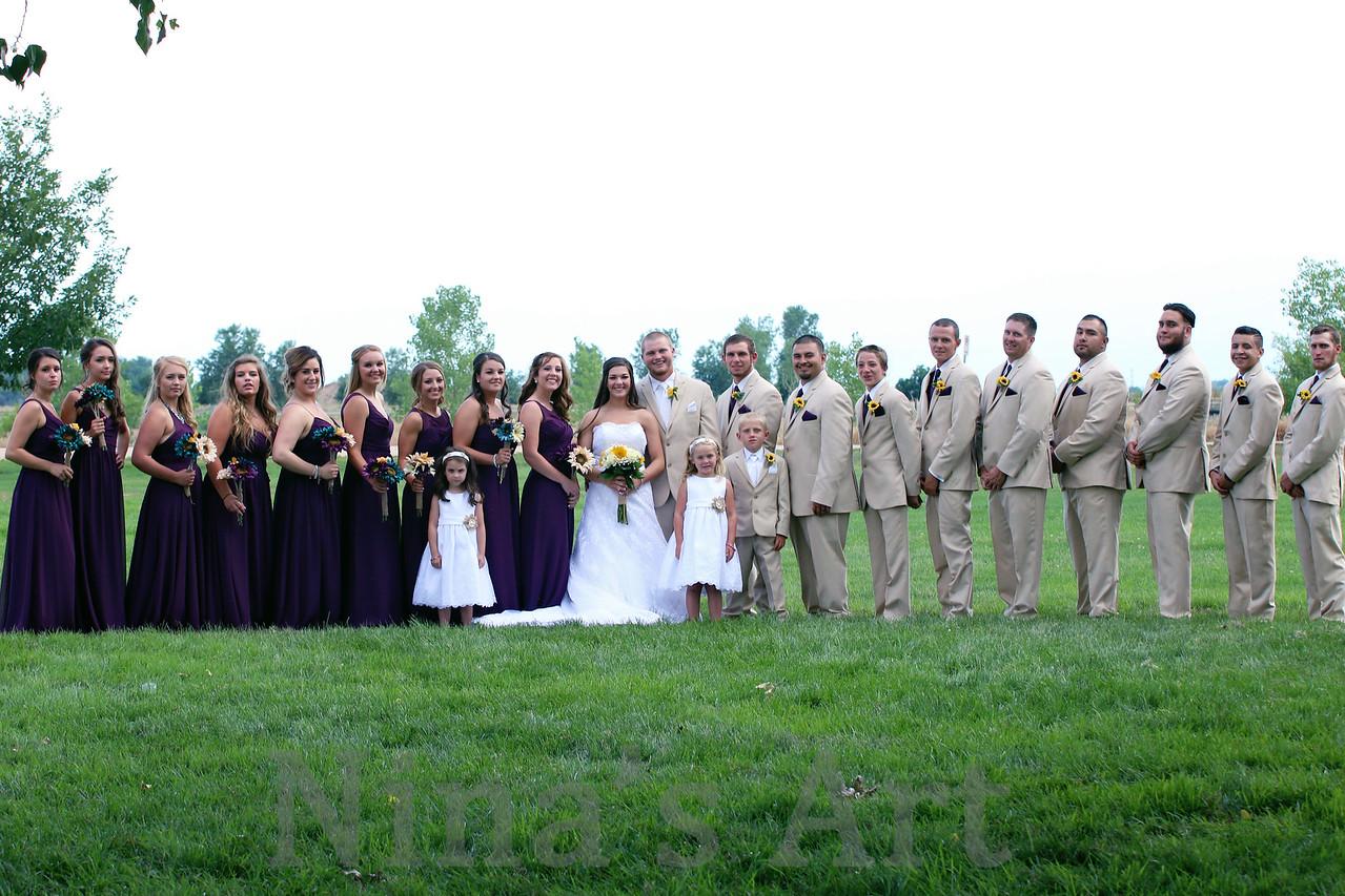 Gore Wedding (774)